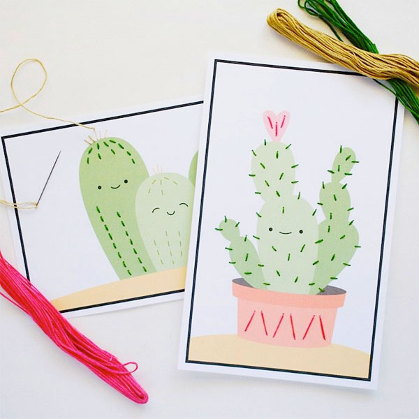 http://i0.wp.com/papercrave.com/wp-content/uploads/2015/06/diy-stitchable-cactus-craft.jpg?resize=600%2C600