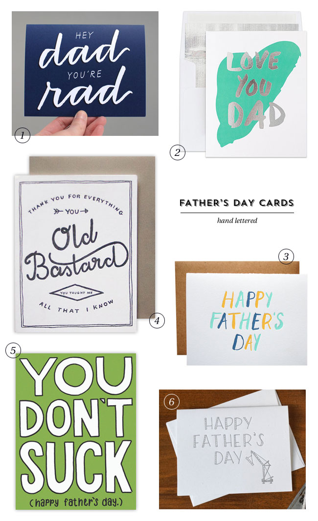 http://i0.wp.com/papercrave.com/wp-content/uploads/2015/06/hand-lettered-fathers-day-cards.jpg?resize=650%2C1066