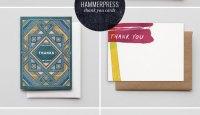 http://i0.wp.com/papercrave.com/wp-content/uploads/2015/06/new-hammerpress-thank-you-cards.jpg?resize=200%2C115