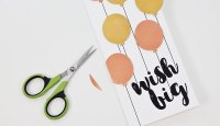 http://i0.wp.com/papercrave.com/wp-content/uploads/2015/07/wish-big-balloons-card-step6.jpg?resize=200%2C115