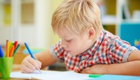 """The """"Handwriting Matters"""" Campaign from Pen Heaven"""
