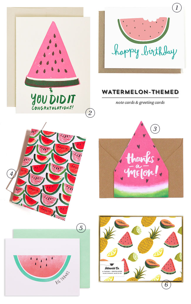 http://i0.wp.com/papercrave.com/wp-content/uploads/2015/09/watermelon-themed-stationery-greeting-cards.jpg?resize=650%2C1031