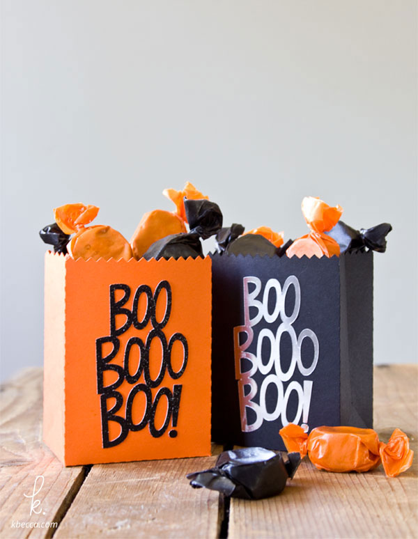 http://i0.wp.com/papercrave.com/wp-content/uploads/2015/10/diy-die-cut-halloween-treat-bags.jpg?resize=600%2C774