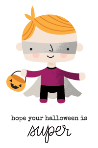 http://i0.wp.com/papercrave.com/wp-content/uploads/2015/10/kbecca-this-is-halloween2.png?resize=200%2C300