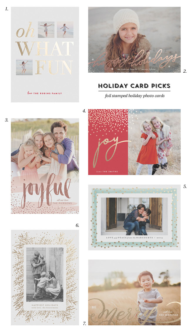 http://i0.wp.com/papercrave.com/wp-content/uploads/2015/11/7-fantastic-foil-stamped-holiday-photo-cards.jpg?resize=650%2C1132
