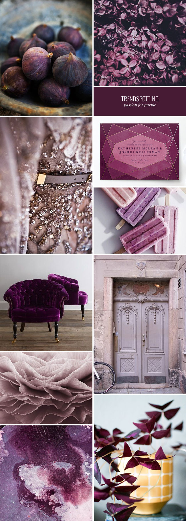http://i0.wp.com/papercrave.com/wp-content/uploads/2015/11/trendspotting-passion-for-purple.jpg?resize=650%2C1820