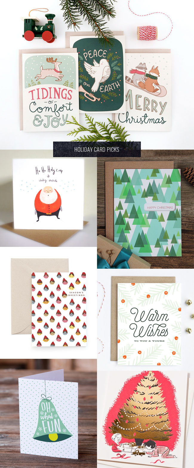 http://i0.wp.com/papercrave.com/wp-content/uploads/2015/12/holiday-card-picks-roundup.jpg?resize=650%2C1564