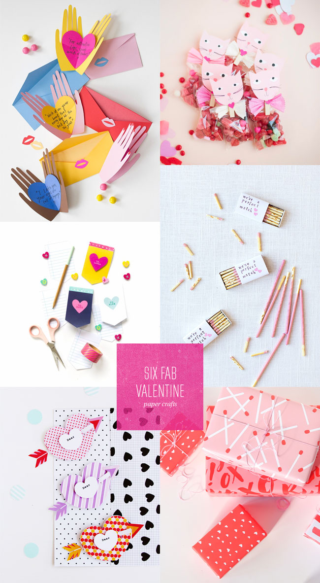 http://i0.wp.com/papercrave.com/wp-content/uploads/2016/01/6-fab-valentines-day-paper-crafts.jpg?resize=650%2C1183