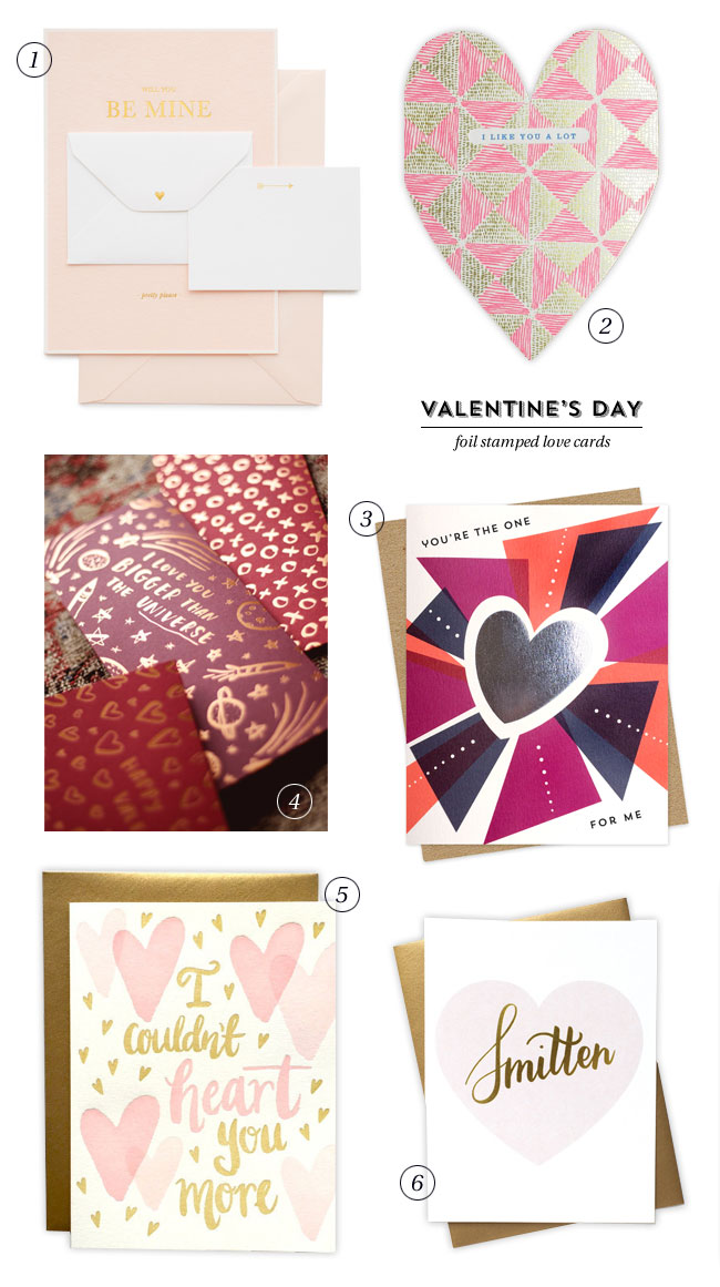 http://i0.wp.com/papercrave.com/wp-content/uploads/2016/01/foil-stamped-valentines-day-cards-roundup.jpg?resize=650%2C1161
