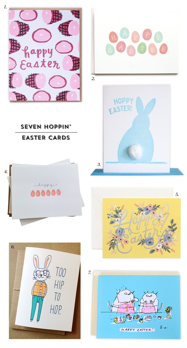 http://i0.wp.com/papercrave.com/wp-content/uploads/2016/03/happy-easter-cards-2016.jpg?resize=650%2C1208