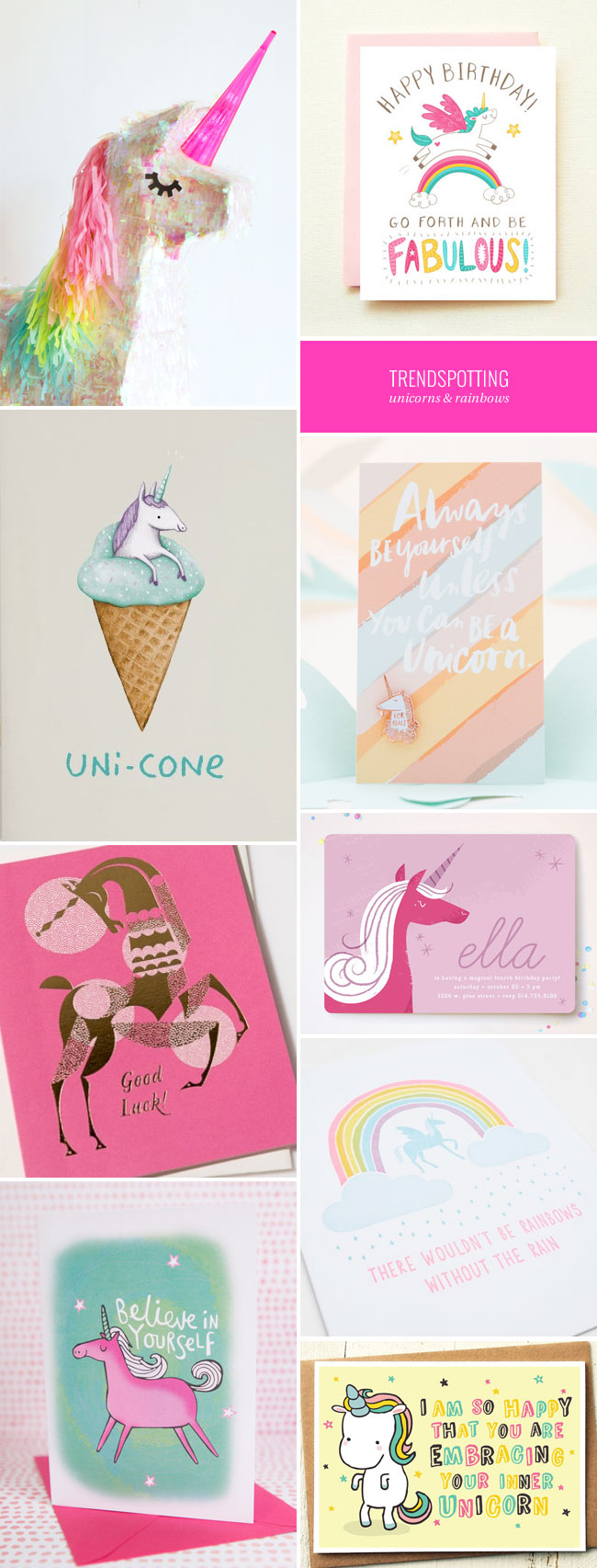 http://i0.wp.com/papercrave.com/wp-content/uploads/2016/03/trendspotting-stationery-trends-unicorns-rainbows.jpg?resize=650%2C1707