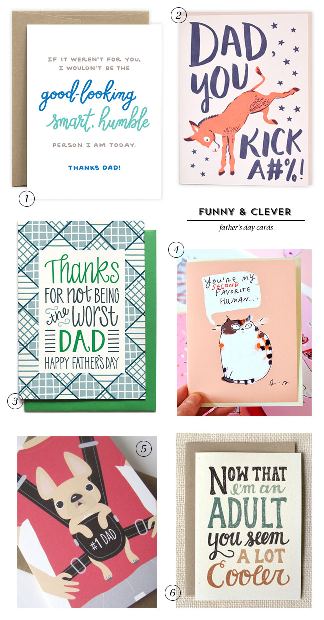 http://i0.wp.com/papercrave.com/wp-content/uploads/2016/05/funny-fathers-day-cards.jpg?resize=650%2C1243