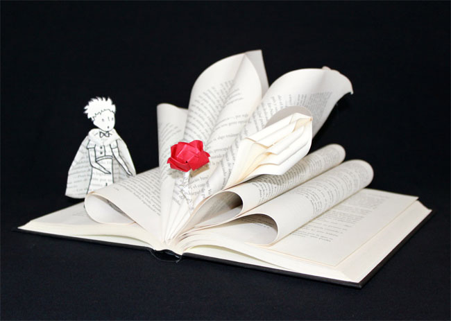 http://i0.wp.com/papercrave.com/wp-content/uploads/2016/06/altered-book-paper-art-mariellejl.jpg?resize=650%2C463