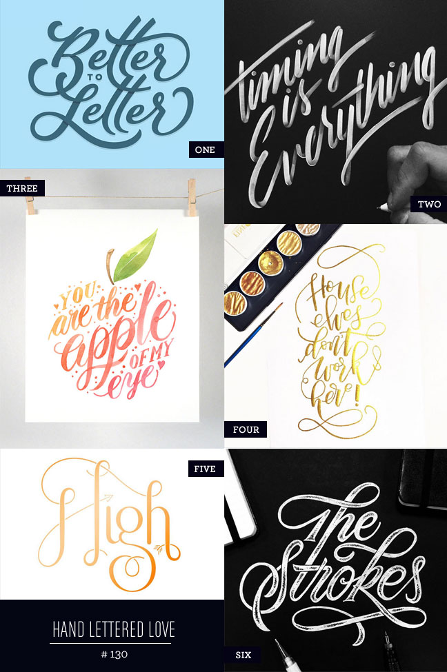 http://i0.wp.com/papercrave.com/wp-content/uploads/2016/06/hand-lettered-love130.jpg?resize=648%2C975
