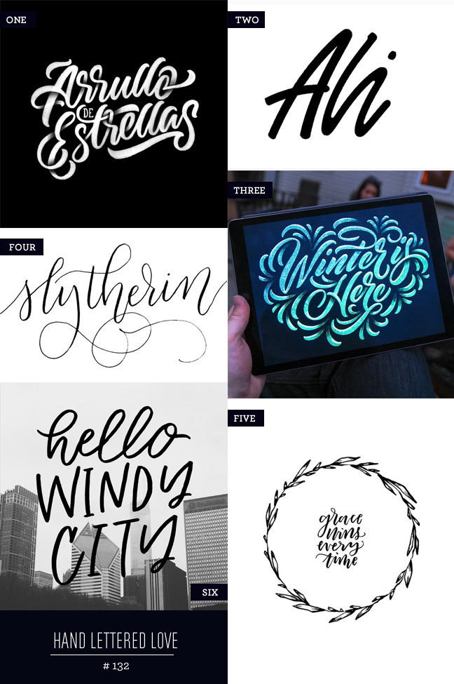 http://i0.wp.com/papercrave.com/wp-content/uploads/2016/07/hand-lettered-love132.jpg?resize=648%2C975