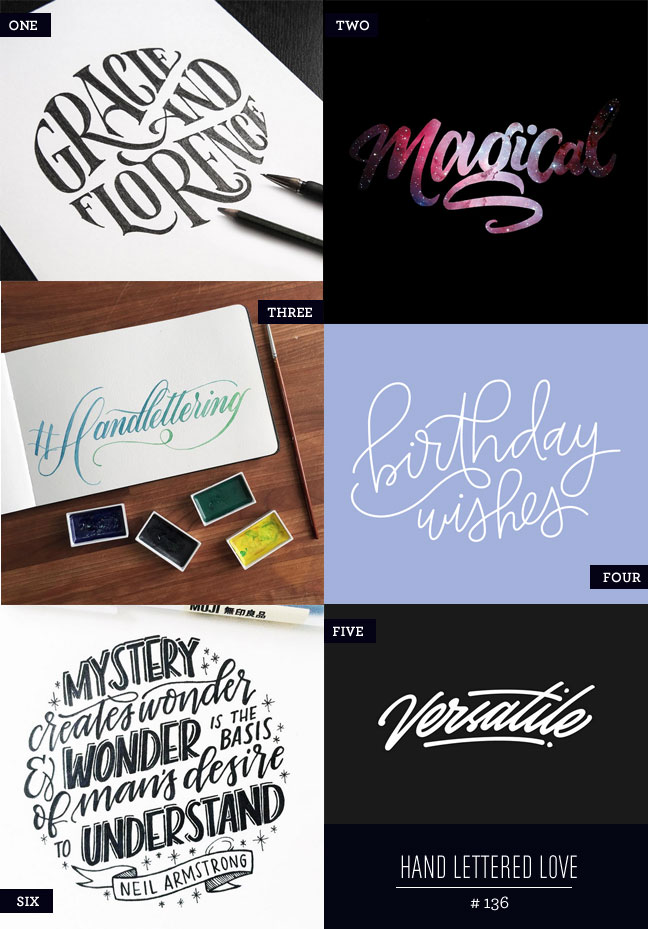 http://i0.wp.com/papercrave.com/wp-content/uploads/2016/08/hand-lettered-love136.jpg?resize=648%2C929
