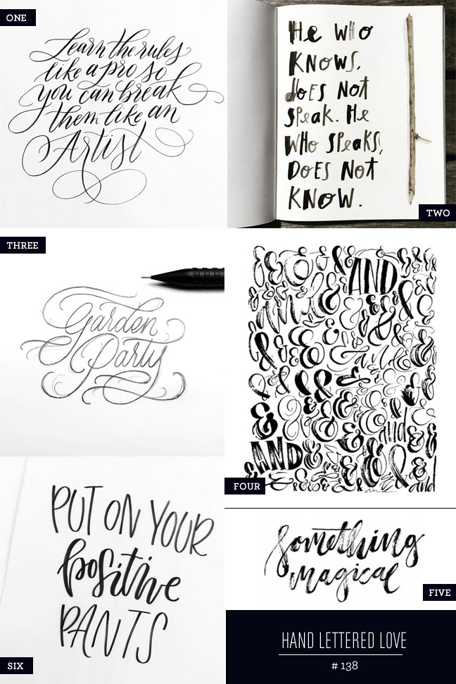http://i0.wp.com/papercrave.com/wp-content/uploads/2016/08/hand-lettered-love138.jpg?resize=648%2C971