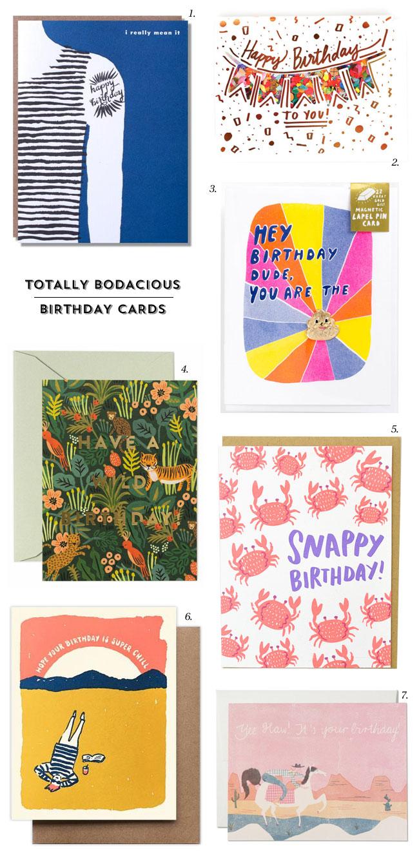 http://i0.wp.com/papercrave.com/wp-content/uploads/2016/09/7-bodacious-birthday-cards.jpg?resize=650%2C1330