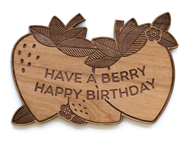 http://i0.wp.com/papercrave.com/wp-content/uploads/2016/09/cardtorial-laser-cut-wood-birthday-cards1.jpg?resize=650%2C500