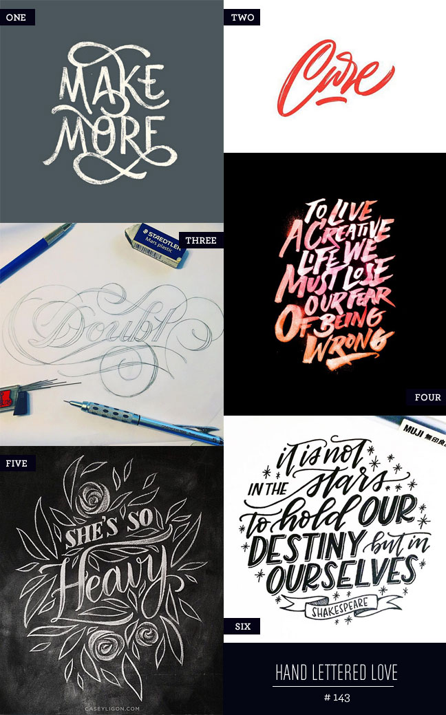 http://i0.wp.com/papercrave.com/wp-content/uploads/2016/09/hand-lettered-love143.jpg?resize=648%2C1039