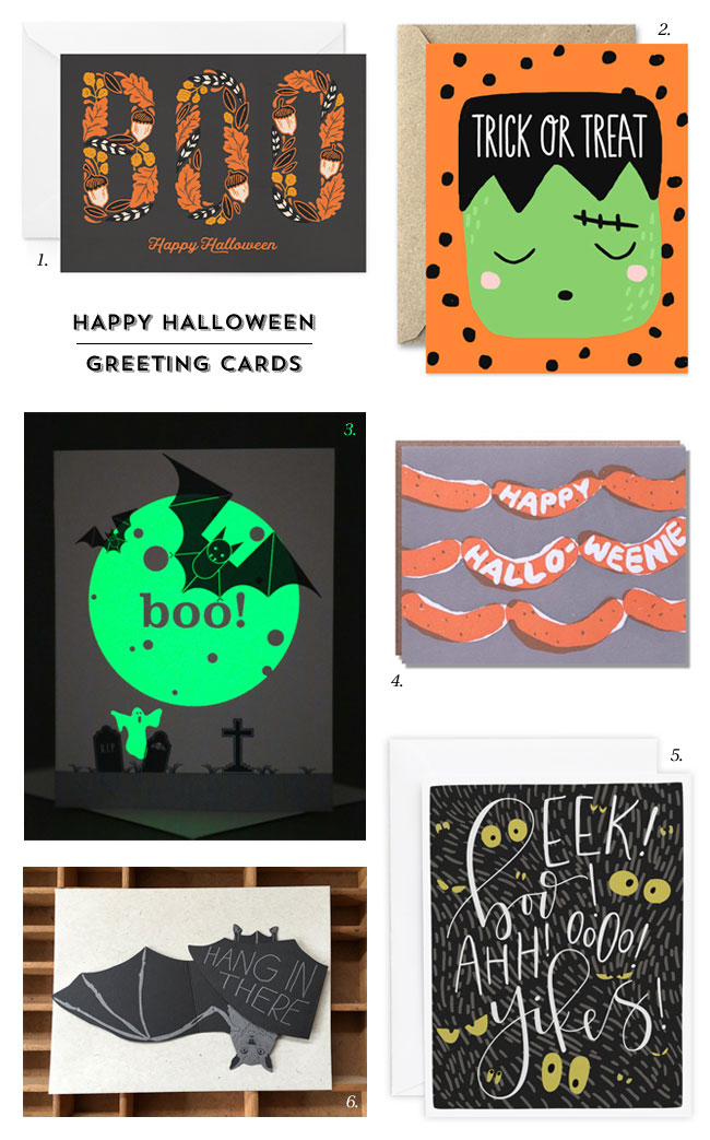 http://i0.wp.com/papercrave.com/wp-content/uploads/2016/09/happy-halloween-cards1-2016.jpg?resize=650%2C1043