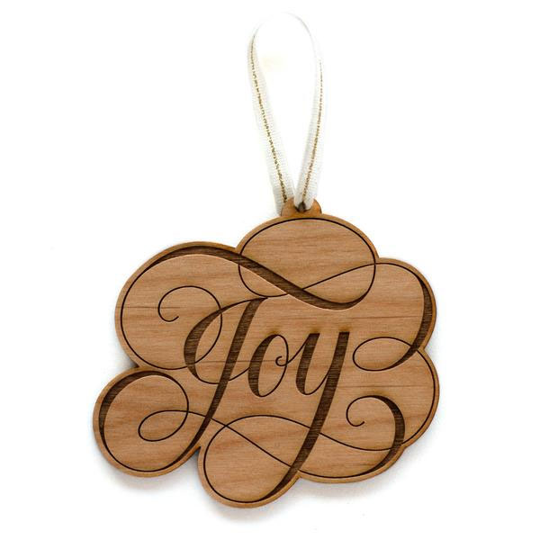 http://i0.wp.com/papercrave.com/wp-content/uploads/2016/11/cardtorial-laser-cut-wood-ornaments-joy.jpg?resize=600%2C600