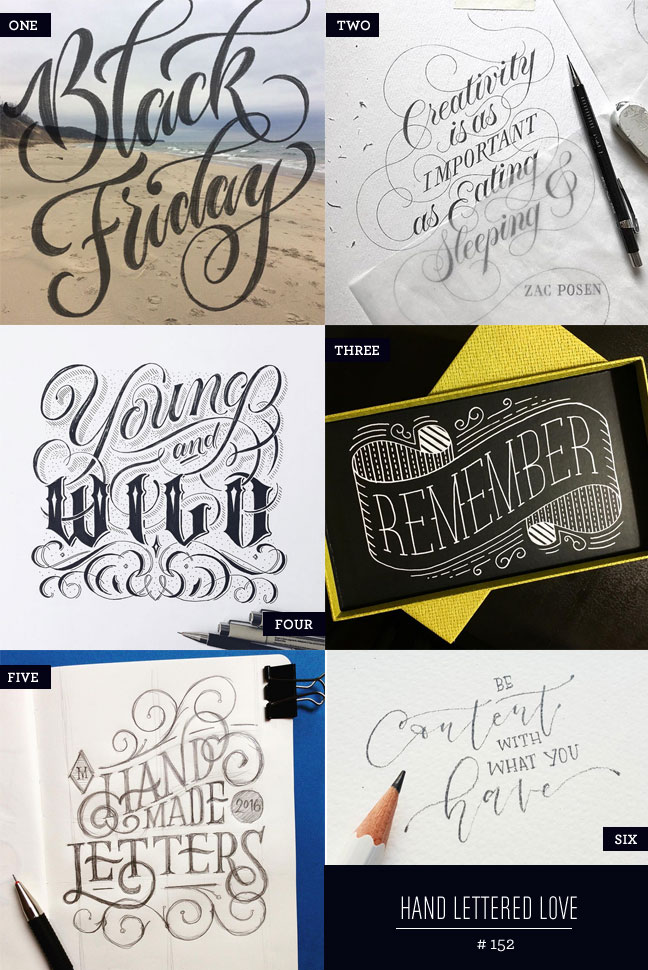 http://i0.wp.com/papercrave.com/wp-content/uploads/2016/11/hand-lettered-love152.jpg?resize=648%2C970
