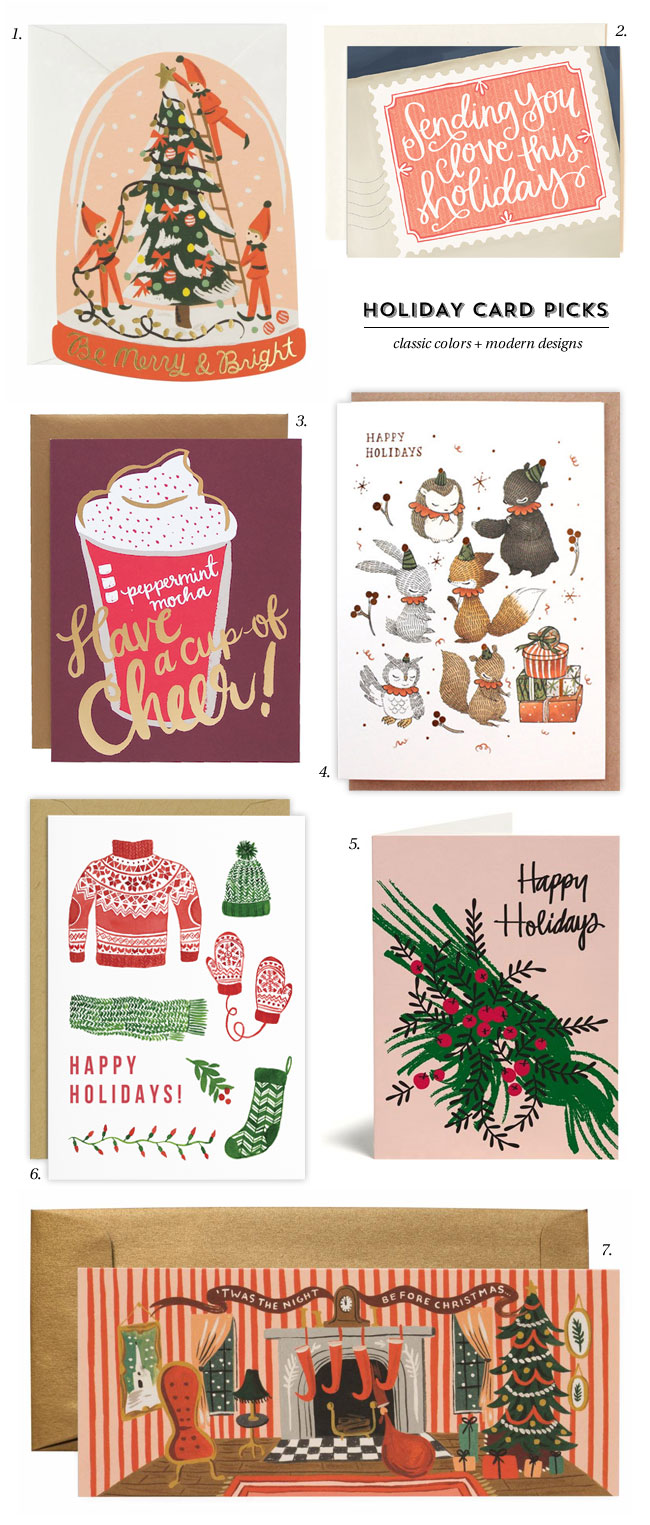 http://i0.wp.com/papercrave.com/wp-content/uploads/2016/11/holiday-card-picks-roundup1.jpg?resize=650%2C1525