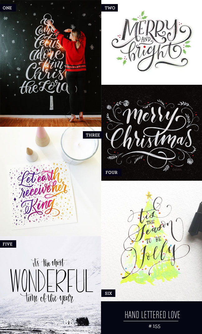 http://i0.wp.com/papercrave.com/wp-content/uploads/2016/12/hand-lettered-love155.jpg?resize=648%2C1072