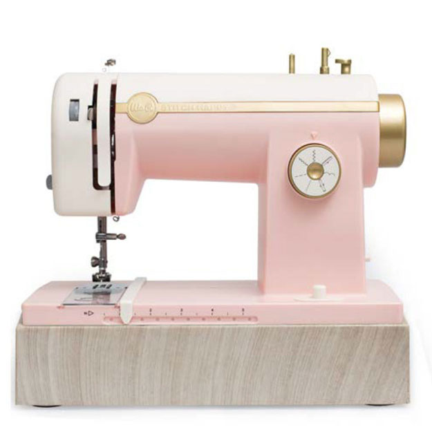 http://i0.wp.com/papercrave.com/wp-content/uploads/2017/01/wrmk-stitch-happy-sewing-machine.jpg?resize=625%2C625