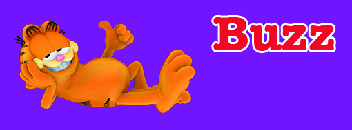 garfield_show_buzz_graphic