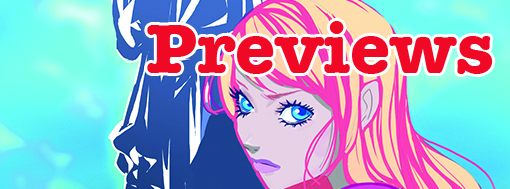 nancy_drew_diaries_previews_graphic