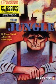 classics_jungle9