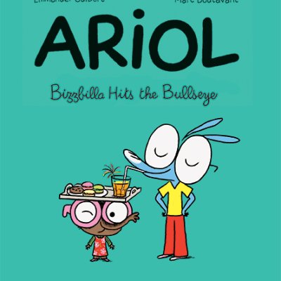 Ariol_5_cover_graphic