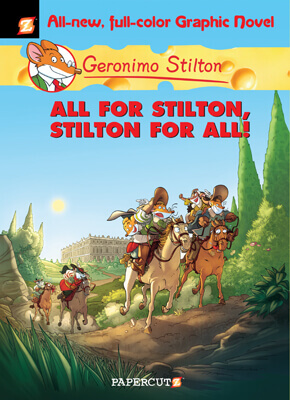 Geronimo_Stilton_15_preview_cover