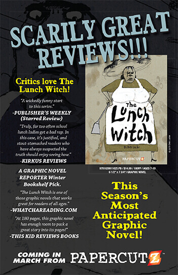 lunchwitch_reviews_graphic