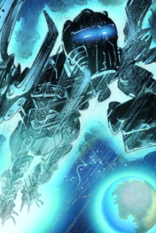 bionicle_complete_set_graphic