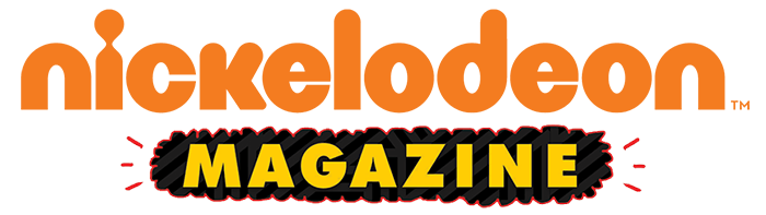 nickelodeon_magazine_logo_large