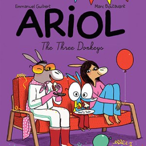 ARIOL06_Cover