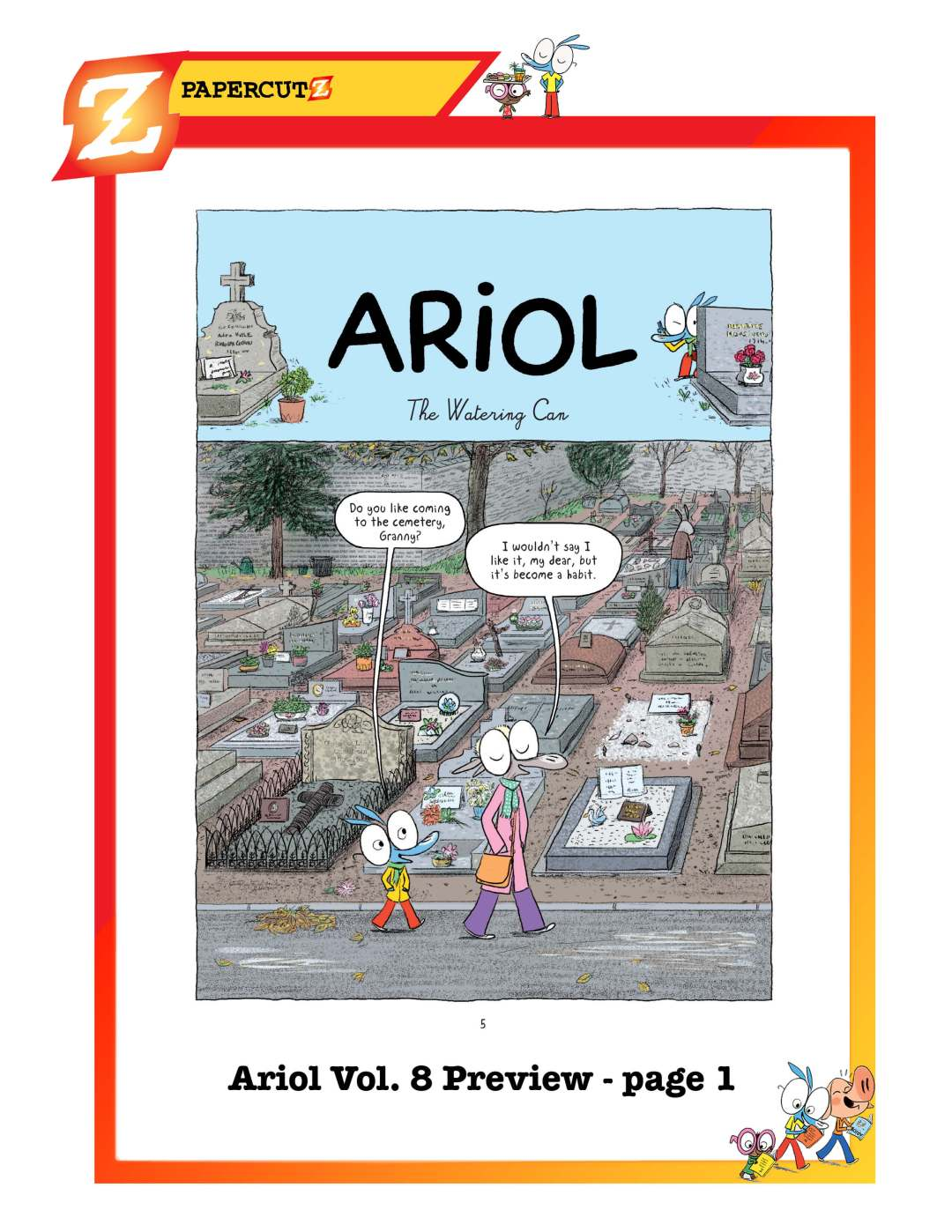 ARIOL_8_preview_page1