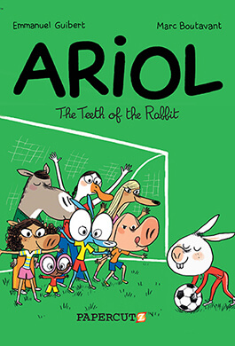 ariol_09_cover