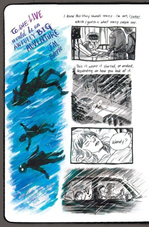 wendy_poject_page_04