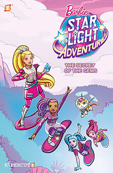 barbie_starlight_01_cover_225px