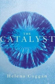 the-catalyst