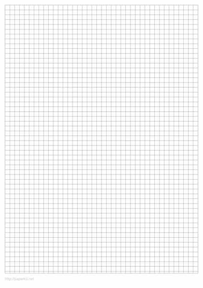 8 5 x 11 graph paper printable