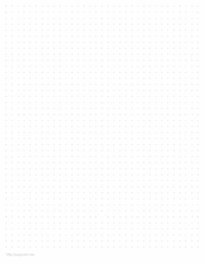 Dot Game Template For Yard Yahtzee Here Are Some Printable Yahtzee