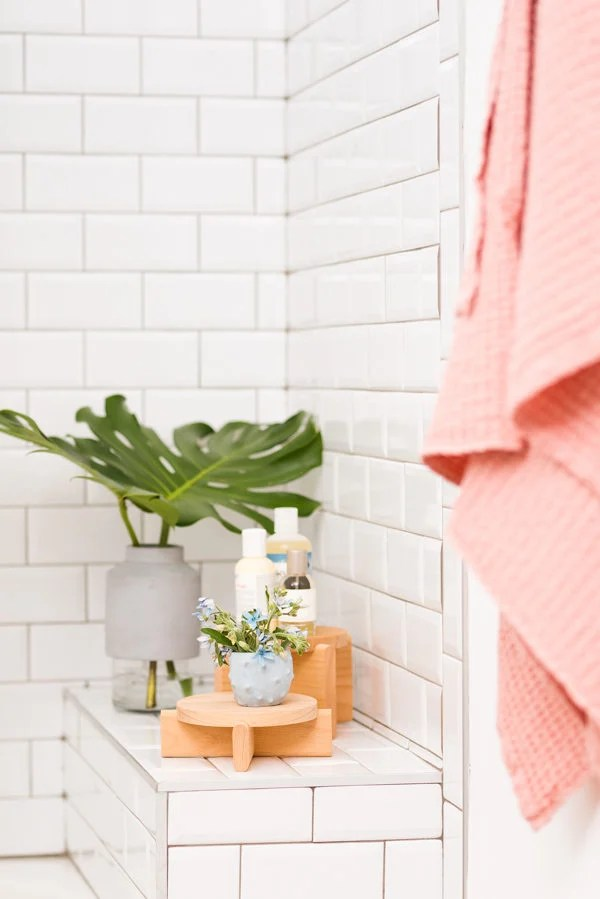 Be My Guest My 3 Must Have Essentials For Every Guest Bathroom