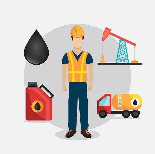Petroleum Engineer jobs 2019 in Pakistan - PaperPk