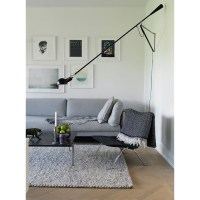 Flos 265 Wall Lamp