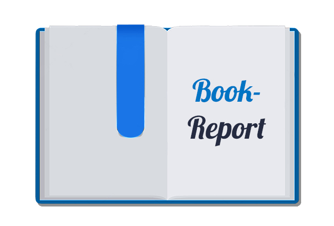 college book report college report format expin zigy co for book